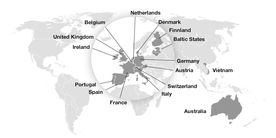 Map-en-2013